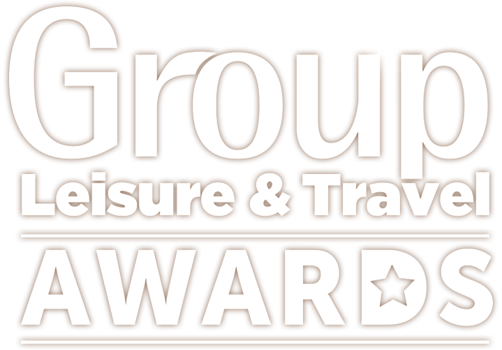 GLT Awards Logo